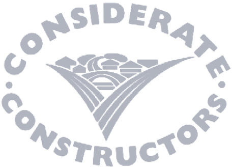 Accreditors Logo